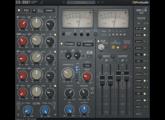 TBProAudio CS-5501