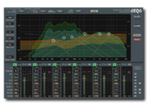 TBProAudio dEQ6