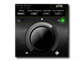 TBProAudio sTilt