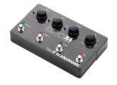 TC Electronic Ditto X4