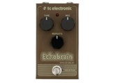 echobrain delay qsg ww