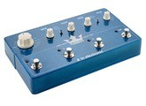 tc electronic flashback triple delay manual french