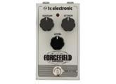 forcefield compressor qsg ww