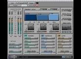 TC Electronic Master X3