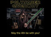 TC Electronic PolySaber