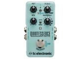 Vends TC Electronic Quintessence Harmonizer