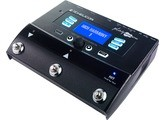 tc helicon play acoustique