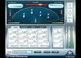 TC-Helicon Voice Doubler plug-in