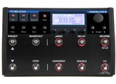 TC Helicon   VoiceLive 2 - Manual EN V1.5