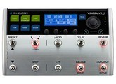 VOICELIVE 3 TC HELICON