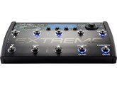 tc helicon voicelive 3 and vl3x firmware update addendum french