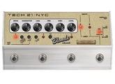 Vend Tech 21 Blonde Deluxe