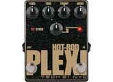 Tech 21 Hot-Rod Plexi