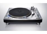 Technics SL-1200GAE 50th Anniversary Limited Edition