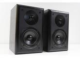 Vend écoute Technics SB-M20
