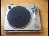Platine Disque Technics SL Q210.PDF