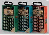 Teenage Engineering PO-10 Series