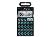 Echange: Pocket Operator 14 SUB + 24 OFFICE contre votre Korg Volca Bass