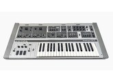 Teisco Synthesizer 110F