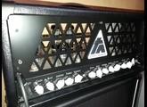 Vends Tep's Amp Dual Gain