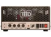 THD UniValve classA 15watt