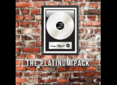 The Loop Loft Platinum Pack