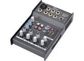 vends mixeur (table de mixage) the t.mix mix 502