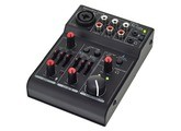 Vente the t.mix MicroMix 2 USB