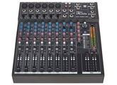 Vends t.mix 1202 fx