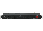 Vends alim rack The t.racks VM-100 Voltage Meter