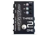 Three2One Manual