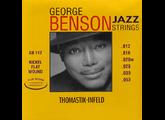 Thomastik Infeld George Benson Jazz Strings