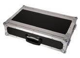 Vends thon rack 2U eco II compact 23