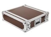 Rack Thon 3U Eco II Compact 23