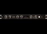Vends compresseur studio TK Audio BC-1S