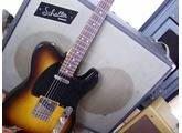 Tokai Breezysound Telecaster