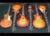 Tokai Love Rock LS90Q
