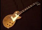 tokai love rock gold top Japan