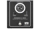 Vente Tone King Ironman II Attenuator