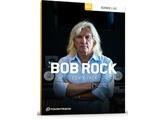 Toontrack Bob Rock EZmix Pack
