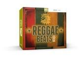 Toontrack Reggae Beats MIDI