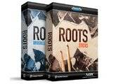 Toontrack Roots SDX - Bundle