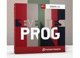 Toontrack Seventies Prog EZkeys MIDI