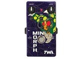 Totally Wycked Audio MM-01 Mini Morph