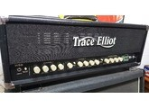 Tete guitare Trace elliot speed twin h50, lampe