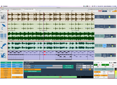 Tracktion Software Corporation Tracktion 6
