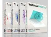 Trauma Audio Mini Kits – Volume 1 Full Bundle