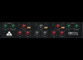 Trident CB9066 EQ