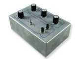 Troots-Effects SD1 Dub Siren