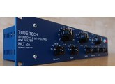 Vente Tube-Tech HLT 2A